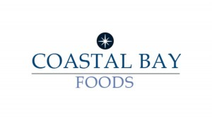 We are currently carrying Coastal Bay Foods red caviar products