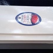 05-kg-red-caviar-pack-1