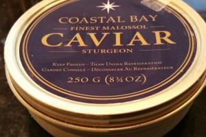 coastal-bay-black-caviar