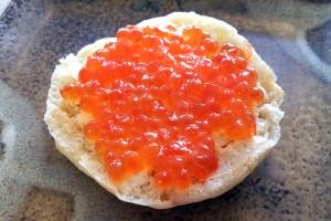 king-caviar_1500x845