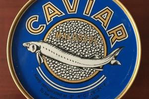 black-caviar-malossol