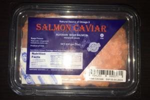 red-caviar-kosher
