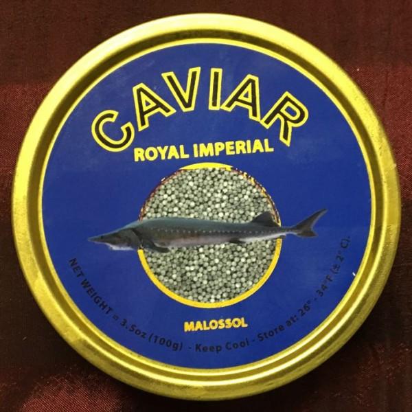 farmed-sturgeon-caviar-100gr-box