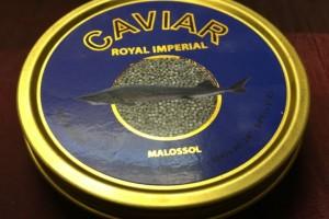 sturgeon-caviar-100gr-box